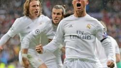 Real Madrid xem xét tương lai của 5 ngôi sao đội 1