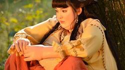 Những nàng béo được yêu thích nhất màn ảnh Hoa - Hàn