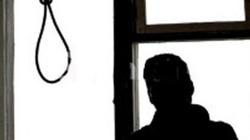 Nghi án cha tự tử sau khi cho hai con gái uống thuốc độc