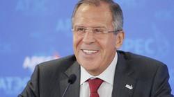 Nga nói về khả năng tấn công NATO