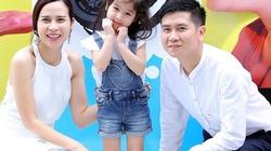 Vợ Hồ Hoài Anh đã sinh con gái thứ 2