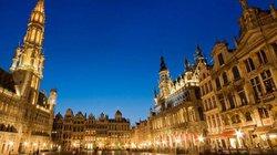 10 điểm du lịch hấp dẫn nhất châu Âu 2016