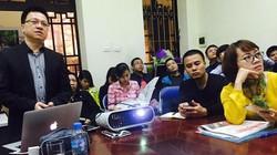 Dân Việt trước thách thức lớn từ mạng xã hội
