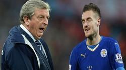 """Lộ diện """"kẻ"""" ngăn Vardy gia nhập Arsenal"""