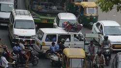 Vì sao người Ấn Độ lạnh lùng bỏ mặc nạn nhân bị tai nạn giao thông