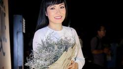 Phương Thanh thấy mình trẻ đẹp ở tuổi 43