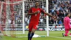 """TIN NÓNG EURO (8.6): ĐT Đức nhận tin """"sét đánh"""", Rashford chưa đủ trình dự EURO 2016"""