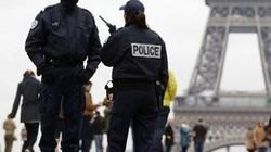 82 kẻ tình nghi khủng bố giả danh nhân viên an ninh EURO 2016