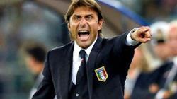 """TIN NÓNG EURO (9.6): CĐV Italia tẩy chay HLV Conte, Mourinho """"nịnh"""" Rooney"""