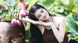 5 loài hoa khiến Hà Nội thơ hơn giữa mùa hạ cháy