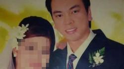 Đình chỉ điều tra vụ cựu cầu thủ bóng đá sát hại 2 con rồi tự tử