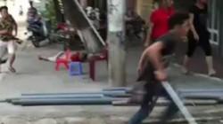 Vụ truy sát kinh hoàng ở Phú Thọ: Khởi tố, bắt 10 nghi phạm