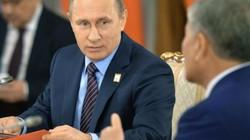 """Quan chức Mỹ: Nga có thể """"đè bẹp"""" NATO trong 60 tiếng"""