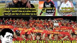 """HẬU TRƯỜNG (10.6): Suarez """"nổi điên"""" với HLV Uruguay, bóng đá Việt Nam quá mạnh"""