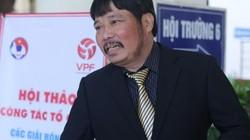 Cựu trọng tài Việt háo hức với EURO 2016