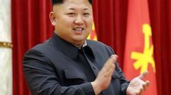 Triều Tiên bất ngờ gửi thư ngỏ cho Mỹ
