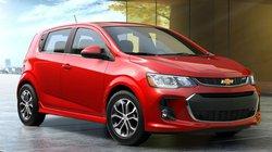 Top 10 xe rẻ đẹp tăng vẻ giàu có cho bạn
