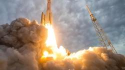 Mỹ sẽ mua động cơ tên lửa RD-180 của Nga