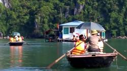 Ngỡ ngàng vẻ đẹp làng chài cổ nhất ở Việt Nam