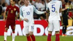"""Rooney tuyên bố cho Bale """"im tiếng"""""""
