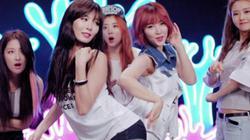 Nhóm nhạc đình đám Hàn Quốc 4Minute tan rã sau 7 năm
