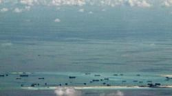 Gây hấn ở biển Hoa Đông, Trung Quốc đánh lạc hướng dư luận khỏi Biển Đông