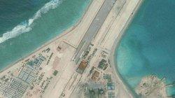 """40 nước ủng hộ Trung Quốc về Biển Đông chỉ là """"danh sách ma"""""""