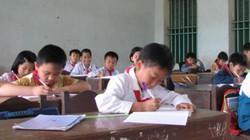 Hệ lụy từ việc bỏ chấm điểm tiểu học: Trò lớp 6 vật vã học thêm