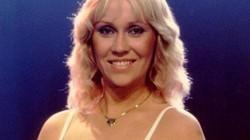 Thành viên gợi cảm nhất ABBA sống cô đơn ở tuổi U70