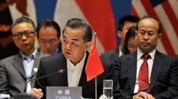 Vì sao ASEAN rút tuyên bố chung về Biển Đông sau vài giờ công bố?