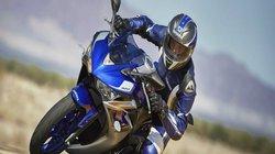 Yamaha Nhật Bản triệu hồi loạt môtô dính lỗi