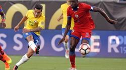 Top 10 bàn thắng đẹp nhất vòng bảng Copa America 2016