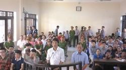 """Phó Thủ tướng chỉ đạo xem xét kết quả xét xử vụ án Minh """"Sâm"""""""