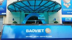 Bộ Tài chính sắp nhận được 386 tỷ đồng tiền cổ tức của Bảo Việt