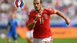 ĐIỂM TIN TỐI (16.6): Bale xuất sắc nhất thế giới, áo số 10 ở HAGL có chủ