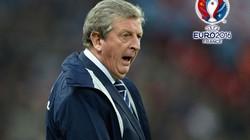 HLV Hodgson nói gì khi ĐT Anh thắng nghẹt thở xứ Wales?