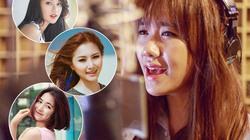 Sao Việt đua nhau hát lại hit của Hari Won