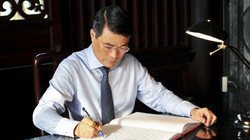 """Thống đốc Lê Minh Hưng và """"đơn hàng"""" đa mục tiêu của lãi suất"""