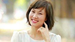 Cựu tuyển thủ nữ Việt Nam tin Italia sẽ hạ Thụy Điển
