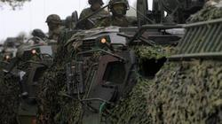 Nga sẽ trả đũa NATO đầy đủ, hiệu quả và…giá rẻ