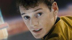 """Ngôi sao """"Star Trek"""" qua đời ở tuổi 27 vì tai nạn hi hữu"""