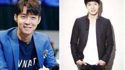 Park  Yoochun bị fan tẩy chay, có thể không được đóng phim