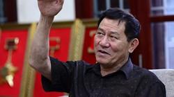 Mất hàng chục năm mới đào tạo được phi công như đại tá Trần Quang Khải