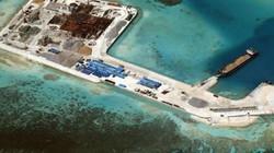 Trung Quốc doạ rút khỏi UNCLOS, điều gì xảy ra?