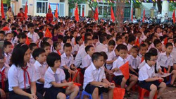 Mất cân bằng giới tính khi sinh ở Hà Nội tăng nhanh