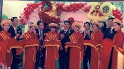 Khai trương Văn phòng Tổng Đại lý Dai-ichi Life Việt Nam tại Gò Vấp, TP.HCM