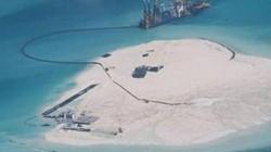 Việt Nam-Campuchia nhất trí giải quyết vấn đề Biển Đông phù hợp UNCLOS