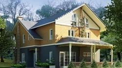 Hiện tượng lạ: Nhật Bản cho người dân Việt Nam vay tiền mua nhà