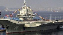 Điểm danh các khí tài chết người của Hải quân Trung Quốc