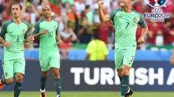 "Kết quả bảng E, F EURO 2016: CH Ireland tạo ""địa chấn"", Thụy Điển bị loại"